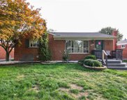 1358 Cynthia Ave Ave, Madison Heights image