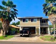 66-941 Oliana Street, Waialua image