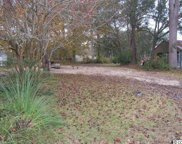 1507 McKeithan St., Conway image