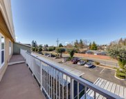 9917 Holly Dr Unit B309, Everett image