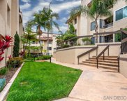 6717 Friars Rd Unit #72, Mission Valley image