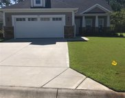 652 Elmwood Circle, Murrells Inlet image