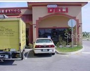 1401 Fortune Retail Court, Kissimmee image