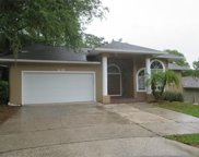 639 Oak Hollow Way, Altamonte Springs image
