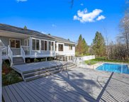 6711 N Campbell, Otis Orchards image