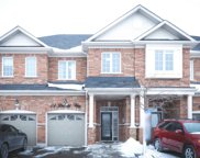 24 Delight Way, Whitby image