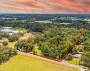 333 N Forbes Road, Plant City image
