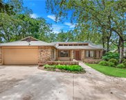 3637 E Creeks Bend Court, Casselberry image