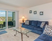 4850 Ocean Beach Unit #104, Cocoa Beach image