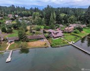 7406 7410 89th Ave NW, Gig Harbor image