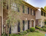 1929 Mountain Laurel Ln, Hoover image