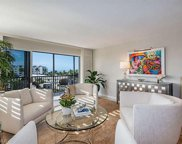 2170 Gulf Shore Blvd N Unit 62W, Naples image