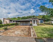 4912 Poola Street, Honolulu image