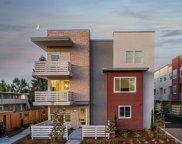 417 Santo Domingo Ter, Sunnyvale image
