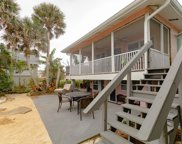 111 S Atlantic, Cocoa Beach image