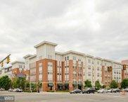 2665 Prosperity   Avenue Unit #201, Fairfax image
