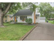 1075 5th Street SE, Forest Lake image