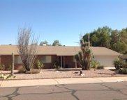 2431 E Lamar Road, Phoenix image