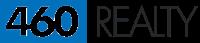Nanaimo Real Estate | Nanaimo Homes for Sale