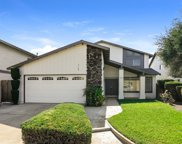 3160   W Stonybrook Drive, Anaheim image