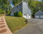 6254 Blue Bonnet Lane, Winston Salem image