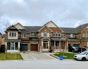 89 James Mccullough Rd, Whitchurch-Stouffville image