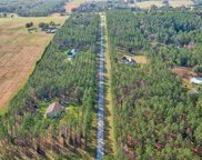 Multiple Lots - See Map -Pine Hills Estates, Dade City image