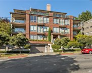 660 W Olympic Place Unit 2, Seattle image