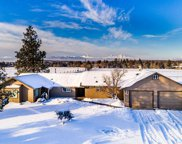 65105 Swalley, Bend, OR image