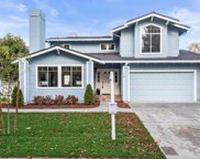 910 Wright Ave, Mountain View image
