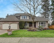 16318 126th Ave NE, Woodinville image