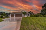 5019 Foxhall Road, North Port image