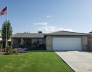 701 Candia, Bakersfield image
