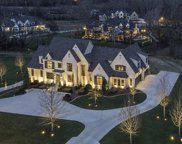 1004 Cartwright Close Dr, Brentwood image