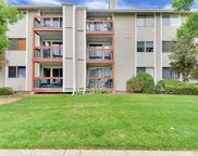 8613 Clay Street Unit 206, Westminster image