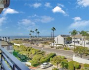 220     Nice Lane   313, Newport Beach image