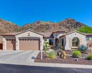 2814 W Hiddenview Drive, Phoenix image