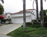 4679 Cyrus Way, Oceanside image