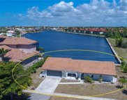 1150 San Marco Rd, Marco Island image