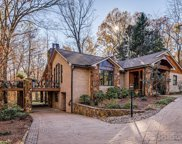 2064 Faculty Drive, Winston Salem image