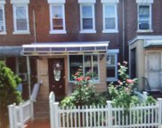91-16 86 St, Woodhaven image