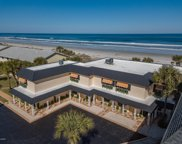 4787 S Atlantic Avenue Unit 5, Ponce Inlet image