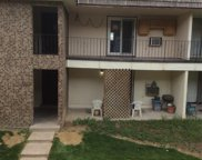 4569 South Lowell Boulevard Unit D, Denver image