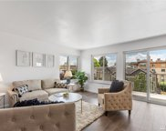 1770 NW 58th St Unit 421, Seattle image
