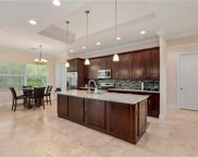 18067 Royal Hammock Blvd, Naples image