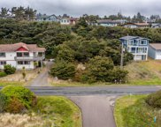 1901 Parker Ave Nw, Waldport image