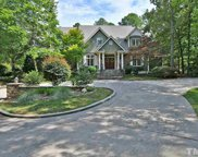 12014 Iredell, Chapel Hill image