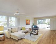2150 Gulf Shore Blvd N Unit 309, Naples image