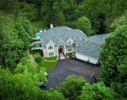 4960 216th  Street, Noblesville image