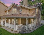 4997 Johnson Avenue Unit #102, White Bear Lake image
